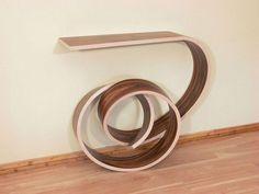 Inexpensive Furniture Websites #FurnitureWrap  #FurnitureWorld