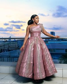 African Fashion, African Wedding African Art - classy, trendy African Fashion designs by the best African designers for African fashion, African weddings, etc. Latest African Fashion Dresses, African Print Fashion, African American Fashion, Ankara Fashion, African Prints, African Attire, African Dress, African Clothes, African Wear