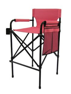 Take A Seat In One Of Our Comfortable Camping Chairs On Your Next Trip We Offer Huge Variety From Adjule Recliners To