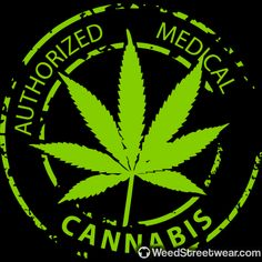 #kush #cannabiscommunity #cannabis #weedstagram #ganja #dabs #weed #dank #marijuana #stoner #hippie #highsociety #hightimes #thc #highlife Pot Hanger, Swag Quotes, Stoner Art, Puff And Pass, Facebook Photos, Cartoon Pics, Ganja, Cannabis, Weed