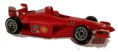1998 F1