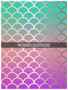 Gradient mermaid skin background. Download it at freepik.com! #Freepik #vector #background #geometric #gradient #geometricbackground Mermaid Background, Tech Background, Galaxy Background, Geometric Background, Vector Background, Cover Template, Banner Template, Christening Invitations Girl, Mermaid Skin