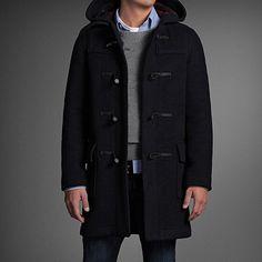 Orebed Brook Jacket