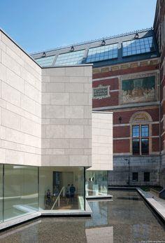 Asian-Pavilion-Rijksmuseum-Amsterdam_Design-exterior-estanque-ventanal_Cruz-y-Ortiz-Arquitectos_DMA_16