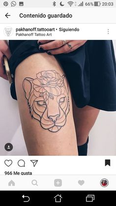 Couple Tattoos, Love Tattoos, Body Art Tattoos, Totem Tattoo, Saved Tattoo, Lioness Tattoo, Petit Tattoo, Tattoos For Women Flowers, Couples Tattoo Designs