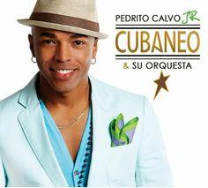 Cubasoyyo: Pedrito Calvo Jr - Se acabò (CD CUBANEO 2014)