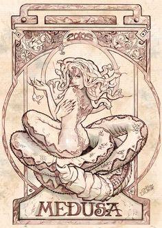 Cris de Lara Photos on Myspace