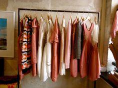 wardrobe fashion - Recherche Google