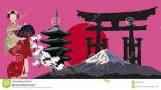 Image result for japanese symbols