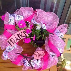 Paris Wreath Everyday Wreath Eiffel Tower Front Door Wreath Home Decor Wreath for Front Door Paris Ribbon Paris Travel Pair Theme