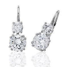 how to clean diamond earrings with toothpaste