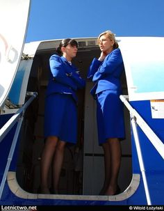 Air Hostesses - Page 113 - Discussion Forums Tie Up Stories, Cabin Crew, Flight Attendant, These Girls, Guy Stuff, Female, Guys, Patience, Stupid