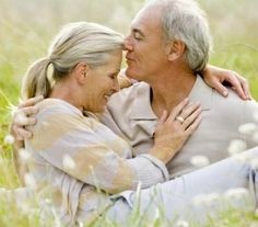 How to Combat Low Libido in Menopause