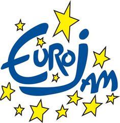 """#ScoutsdEurope #UIGSE_FSE #EuroJam EUROJAM 2014 """"Venite et videte"""" PLUS DE 10 000 SCOUTS ET GUIDES DU VENDREDI 1ER AOUT AU LUNDI 11 AOUT 2014.  VENEZ ET VOYEZ ! ;)"""