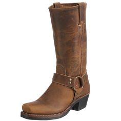 I want these sooo bad!