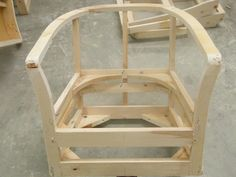 Wooden Chair Frames For Upholstery Uk Turquoise Patio Chairs 51 Best Images Furniture Making At Armley Chairworks Ltd The Finest Contract Manufacturer Of Wood And Sofa Frame Items In West Yorkshire U