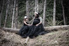 #SneakApeek at one of our edits from the Shedrick's #Maternity session. We can't wait to share all their photos with them.  Images by JM Photography © 2015 - Maternity Photography Calgary #MaternityPhotography #CalgaryMaternityPhotographer #CalgaryMoms #MomToBe #BabyBump #PreciousMemories #Congratulations #YYCphotographer