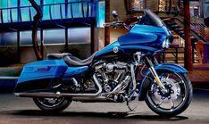 cvo street glide   2012 Harley Davidson CVO Road Glide Custom Review and Specs #harleydavidsonroadglidecvo #harleydavidsonstreetglidecvo