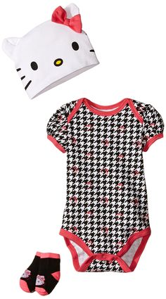 9ea074de5 2642 best cute outfits for kids images in 2019 | Kid styles, Little ...