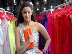 alia bhatt in student of the year - Google Search