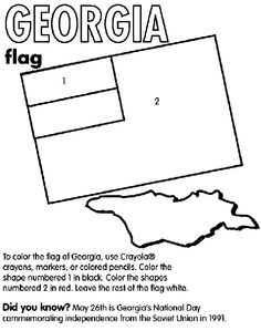 German Flag Coloring Page... You have all 195 international flags ...