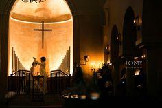 埼玉 出張撮影 wedding | TOMY PHOTO STUDIO