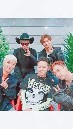 Bigbang 303570831132418981 - Miss ❤ Source by manoncsr Daesung, Gd Bigbang, Bigbang G Dragon, Yg Entertainment, Girls Generation, Sung Lee, Big Bang Kpop, G Dragon Top, Jiyong