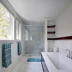 Bathroom - Freshome.com