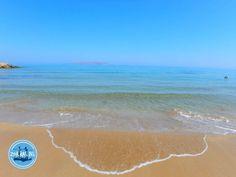 July holiday in Greece Mykonos Greece, Crete Greece, Athens Greece, Santorini, Greece Culture, Holiday News, Crete Holiday, Holiday Destinations