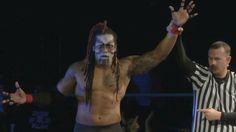 WWE Signs Former NFL Player Brennan Williams