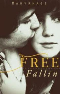 Free fallin tome 1 le 11/12/16