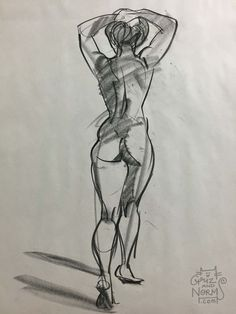 Karakter Pozları - Hareketler (Kadınlar) / Character Pose - Gestures (Females)   Find us on > https://www.facebook.com/maviturta , https://instagram.com/maviturta/ , https://twitter.com/maviturta , https://www.facebook.com/groups/maviturta/ , https://www.maviturta.com/ #draw #drawing #kıyafet #hareketler #gestures #female #karaktertasarımı #characterdesign #sketch #sketching #eskiz #cizim #art #digitalart #digitalpainting #digitalrenklendirme