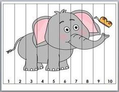 sayılar ve puzzle eğitici oyuncakları (19)