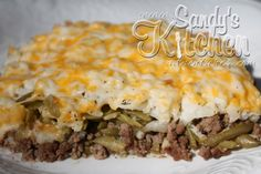 I love shepherd's pie and I never thought I could have it on Medifast, since the original recipe is loaded with carbs! I got this recipe f...