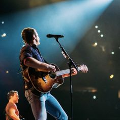 Easton Corbin on Apple Music My Love Song, Love Songs, Easton Corbin, Apple Music, Like You, Concert, Falling In Love Songs, Concerts, Festivals