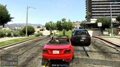 awesome Grand Theft Vehicle five Xbox 360 one Hour Gameplay Hd