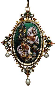 ALBION ART Albion Art   Jewelry   Antique Jewelry   Historical Jewelry