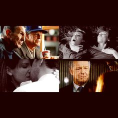 beyondhope:   favourite FRINGE episodes (in no particular order) → 2.23 Over There (Part 2)