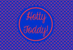 FREE DESKTOP BACKGROUND IMAGES and PRINTABLES  free wallpaper    hotty toddy ole miss   http://ashlibrookeoriginal.blogspot.com/2013/02/free-desktop-backgrounds.html