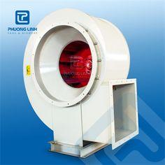 Quạt ly tâm CEP-1-NoD: quạt được sử dụng trong hút khói hành lang, tăng áp cầu thang, hút khói tầng hầm,...