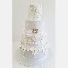 awesome   #vancouverwedding #vancouverwedding #vancouverweddingdosanddonts