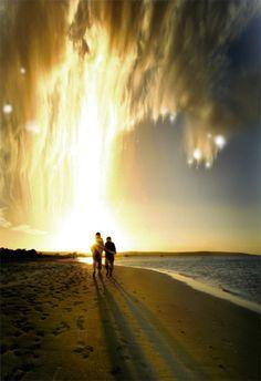 Sunset Photography: How to Take Amazing Sunsets