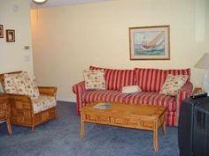 Grand Caribbean East #216 - Vacation Rentals in Perdido Key, Florida Panhandle - TripAdvisor