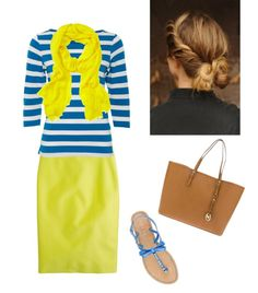 """Untitled #8"" by jacameco on Polyvore  --Would still be a good outfit without the scarf, cute"