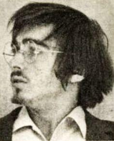 Siegfried Hausner