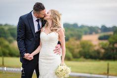 Wedding Photographer Essex Crondon Park by Light Source Weddings #weddings #photography #venue #essex #weddingphotography #crondonpark