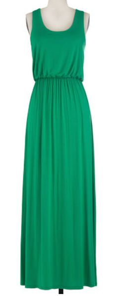 darling maxi dress  http://rstyle.me/n/vh2sapdpe