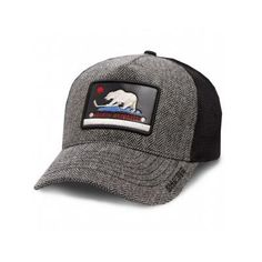 COAST 2 COAST - There's a player in every town that comes around every few years. One that when he skates with the puck, it seems as if time has frozen everyone but him. A guy that can truly go coast 2 coast. Gongshow Hockey, Coast, Baseball Hats, Pure Products, Guys, Hockey Stuff, Skates, Sick, Frozen