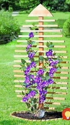 Garden Crafts, Garden Projects, Garden Art, Home And Garden, Garden Paths, Garden Modern, Garden Guide, Diy Garden, Art Projects