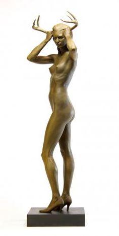 Brian Booth Craig - Louis K. Meisel Gallery